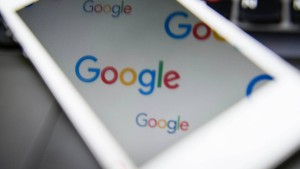 Google droht neues Kartellverfahren in Amerika