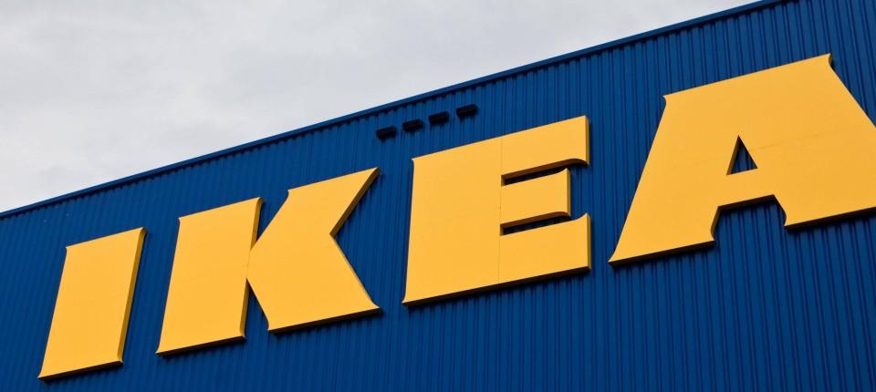 Zwangsarbeit Ikea Ließ Auch In Kubas Gefängnissen Produzieren