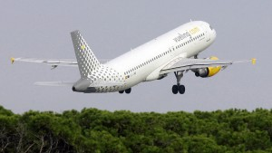 Fluggäste meutern gegen Abschiebung