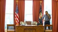 Obama und Putin reden wieder miteinander