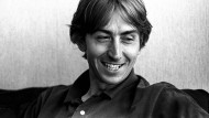Mark Hollis (1955-2019)