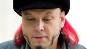 Piratenpartei scheitert mit Online-Petition
