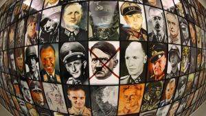 Wie viel NSDAP steckt in der AfD?