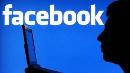 """Barley wirft Facebook """"erschreckende Unprofessionalität"""" vor"""