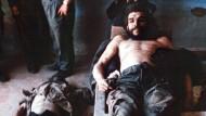 Che Guevaras letzter Kampf