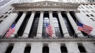 Der größte Anleihefonds der Welt