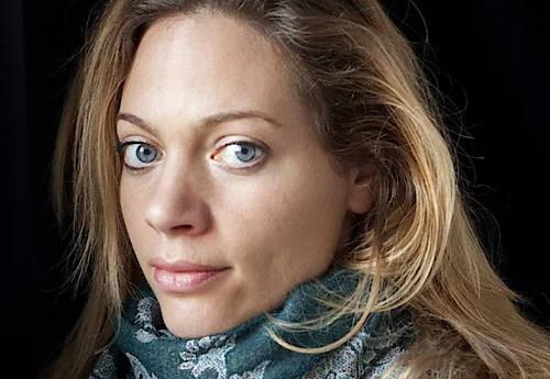 Sarah Mabrouk ist Journalistin und hat für deutsche und internationale Medien aus dem Nahen Osten berichtet.