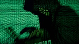 Wo die Hacker lauern