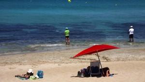 Zypern erlaubt geimpften Briten Urlaub ohne Quarantäne