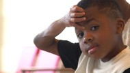 Erfolg: Erste Transplantation beider Hände bei einem Kind