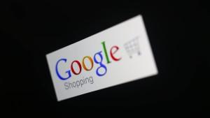 Google verschlingt das Internet