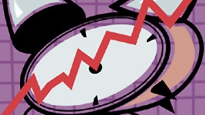 Deutsche Aktien starten schwach