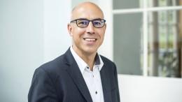 Gabriel Felbermayr wird IfW-Präsident