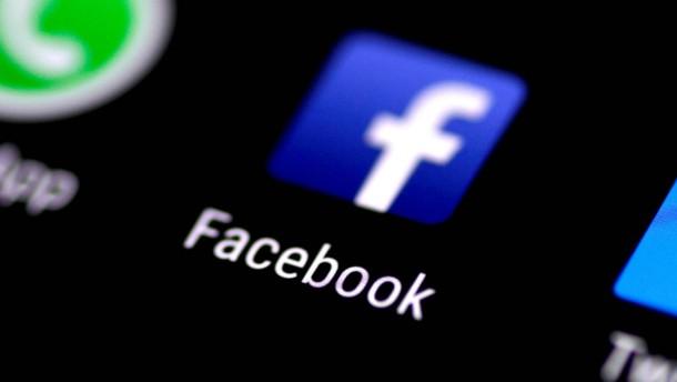 Facebook droht neue Massenklage