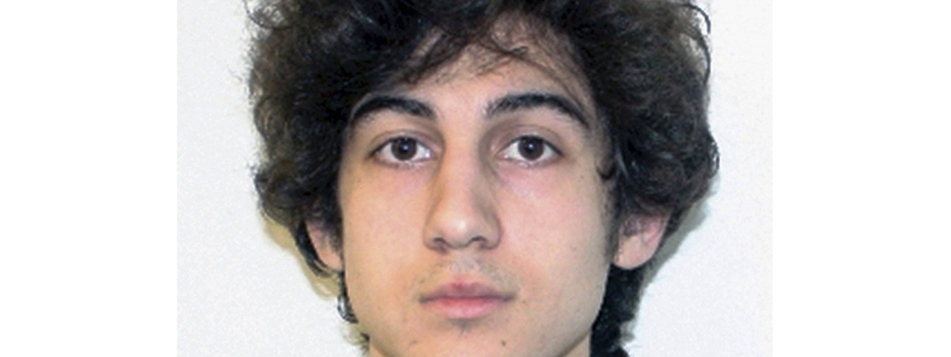 Todesurteil gegen Boston-Attentäter aufgehoben