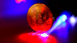 Südkorea plant Bitcoin-Verbot