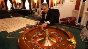 Wenn das Casino zum Stadtmarketing gehört