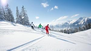 Augen auf beim Skihelm-Kauf!