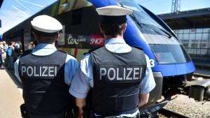 Warum abgeschobene Asylsuchende wieder einreisen
