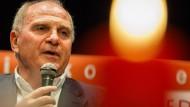 Die Bayern bekommen ab 2017 einen Sportdirektor
