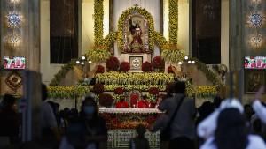 Wegen Vergewaltigung angezeigter Priester erschossen