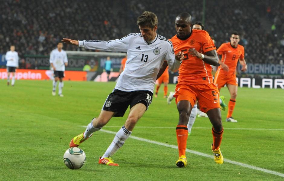 Deutschland Spiel Aktuell