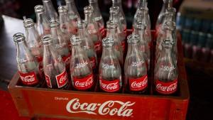 Krankenkassen lehnen Zuckersteuer ab
