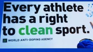 Doping für die Haare und Wahrheit aus der Apotheke