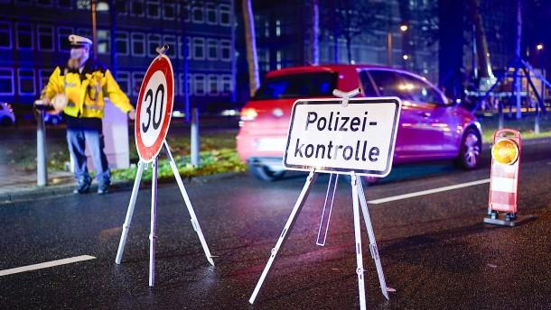 Wie Baden-Württemberg die Ausgangsbeschränkungen umsetzt