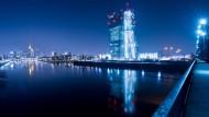 Dem EZB-Kaufprogramm fehlen die Verkäufer
