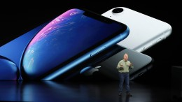 Das sind Apples neue iPhones