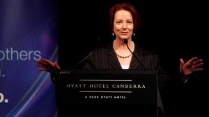 Australien will Truppen früher abziehen