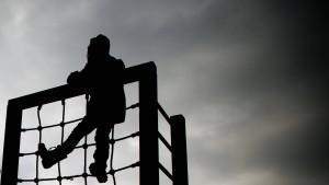 EU-Kommission geht gegen Österreichs Kindergeld-Regeln vor