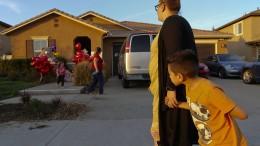 Eltern droht lebenslange Haft