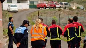 Haftbefehl gegen deutschen Vater