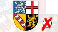 Wahl im Saarland 2017
