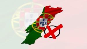 Alle Zahlen zur Wahl in Portugal