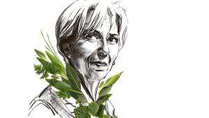 Die Risiken grüner Geldpolitik