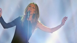 """It's All Coming Back To Me Now"" von Céline Dion"
