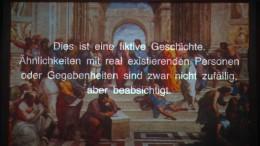 Wiesbadener Politstück uraufgeführt