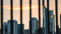EY-Studie: Deutschland verliert dramatisch an Attraktivität