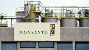 Bayer lässt den Namen Monsanto verschwinden