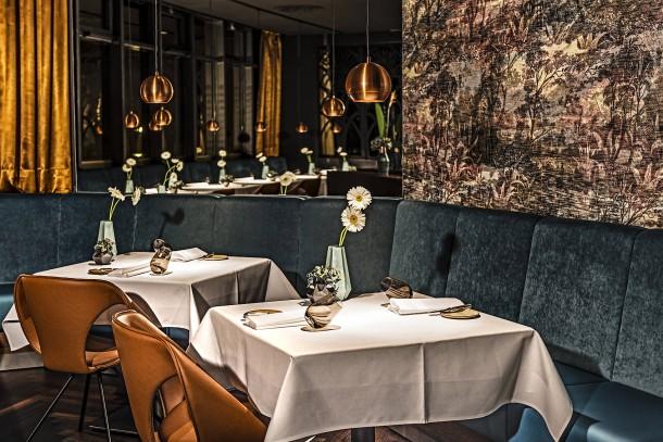 Parker bowles szene restaurants top berlin