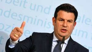 """""""Breitbandausbau nicht gegen Mütterrente ausspielen"""""""
