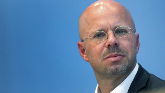 AfD wirft Andreas Kalbitz raus