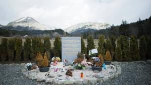 Staatsanwalt weist Vorwürfe von Günter Lubitz scharf zurück