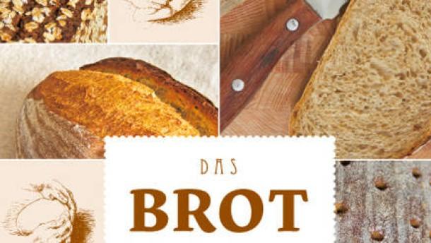 Brot ist nicht gleich Brot