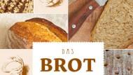 Lutz Geißlers Brotbackkunst geht ins Detail