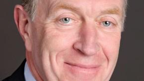 Michael Heinz , Bundesverband Deutscher Versicherungskaufleute