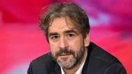 AKP-Abgeordneter Yeneroglu sieht U-Haft kritisch